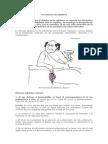 40 máximas de sabiduría.doc