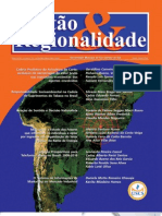 adm72.pdf