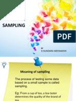 sampling methods.pptx