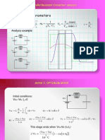 Prc Analysis