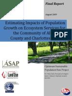 200908 ASAP OptimalPopulationReport
