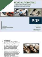 BOLSAS DE AIRE Y PRETENSORES_OCTUBRE 2014_PDF.pdf