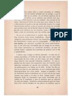 images (17).pdf