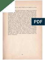 images (18).pdf