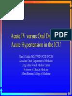 18_SystemicHypertension_MULTZ.pdf