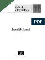 Ormrod - Motivation And Affect.pdf