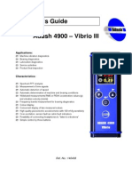 Adash 4900 Vibrio III set.pdf