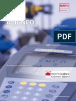 Aligneo flyer III.pdf