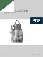 890246_12_es_es_cm2151_011.pdf