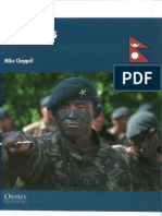 Los gurkas.pdf