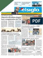 Edicion 28-12-2014