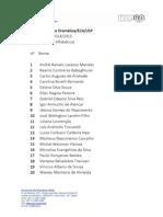 PS - 14 Aprovados (3)