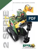 2-series-brochure_0.pdf