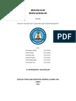 ERUPSI GUNUNG API.doc