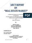 Real-Estate-Management-Mba.docx