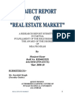 Real-Estate-Management-Mba.docx