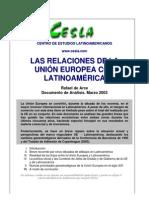 TEMA DE INVESTIGACION DE REALIDAD.pdf