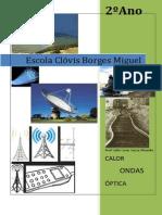 Apostila-de-Fisica-2º-Ano.pdf