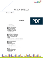 Pessoa_Fernando-Otros Poemas.pdf