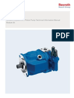 A10VO-PISTONPUMP-MANUAL_2013.pdf
