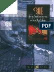 jue(kyalsintatar).pdf