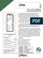 UDN2916B.pdf