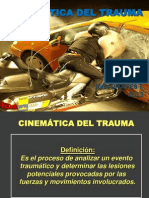 cinematicadeltrauma-130824205635-phpapp02