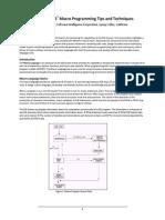 SAS®-Macro-Programming-Tips-and-Techniques-HOW-Kirk-Lafler