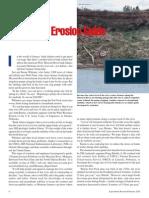 Channel Erosion Guide0102