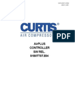 Curtis AirPLUS