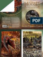 Battle of Five Armies - GW PDF