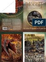 Battle of Five Armies - GW PDF