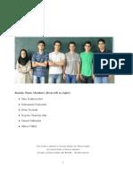 Iranian_Math 2011