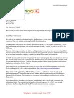 city of kelowna on fortisbc smart metershas to be printed