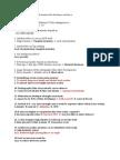 3.2 TIPS - Copy