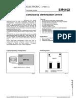 em-marine.pdf