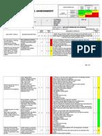 Risk Assessment No  01 ANCHOR HANDLING IN GENERAL Rev  03.doc