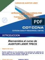 Introduccion TPECS (56500 V4)