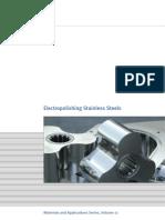 Electropolishing_EN.pdf