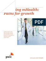 pwc-emerging-mhealth-full.pdf