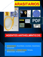 Copia de Antiparasitarios 2008