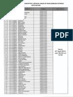 Medical-Check-Up.pdf