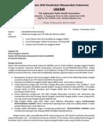 Surat Pengurusan STR dan Aktivasi IAKMI - Final.pdf