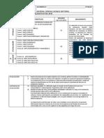 Criterios de Calificación 14-15-2º Bach-Arte