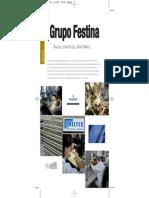 Festina Group_Revista Relojes 118