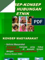 BAB 1 KONSEP-KONSEP ASAS HUBUNGAN ETNIK.ppt