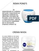Marketing Diapositivas