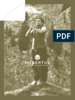 HUBERTUS Alpin Health & Spa