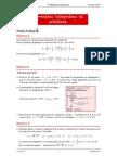 08_exos_correction_Integration_primitives.pdf
