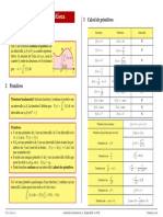 08_fiche_integrales_primitives.pdf